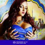 Jasmin Mermaid @jasminbaddazz - Introducing - MJ Flix