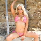 Vanessa Fahie @VanessaFahie - DynastySeries Spotlight