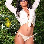 Nikki Renee @MsNikki_Renee: Florida Rays - MJ Flix