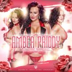 Amber Priddy @amberpriddy: Valentine's Day - Anthony Thomas