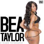 Bea Taylor @BeaTaylor4ever in Straight Stuntin - C Clark Fotos - Lecreme Nation