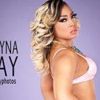 Chyna Lay @karnaz_way - Introducing - Dynasty Photos