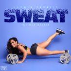 Jasmin Cadavid @jasmincadavid: SWEAT Series Part 2 - Ice Box Studio