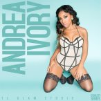 Andrea Ivory @andreaivory - Introducing - TL Glam Studio