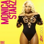 Monica Starz @monicastarz  - Introducing - Ice Box Studio