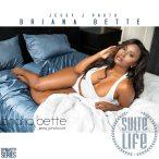 Briana Bette @brianabette: Suite Life Dallas - Jessy J Photo