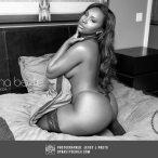 Briana Bette @brianabette: More from Suite Life Dallas - Jessy J Photo