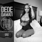 Dede Damati @Dede_ontheBeach: Suite Life Miami - Dynasty Photos