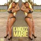 Kandizz Marie @izzLovely - More from Straight Stuntin - Dynasty Photos