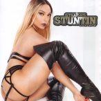 Renee Riyan @reneeriyan in Straight Stuntin Issue #32