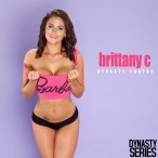 Brittany C @iambrittanyc_ : Ready to Work - Dynasty Photos