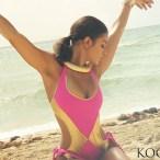 Kelsey Adams @koolkelsey - Ason Productions Video