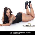 Kendra Lachon @KendraLaChon: Thicke - Charming Charlton Photography