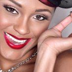 Maliah Michel @IAmMaliahMichel - Brand New MaliahMichel.com