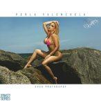 Perla Valenzuela @PerlaValenzuela_: Beach Shoot - 2020 Photography - Ason Productions