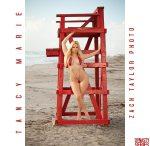 Tancy Marie @tancymarie: Lifeguard - Dynasty Photos