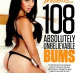 Courtnie Quinlan @CourtnieQ in Zoo Magazine