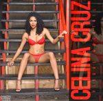 Celina Cruz @meowcelina - Introducing - Visual Cocktail