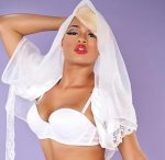 Flawless @TheFlawlessbeauty - Introducing - Dynasty Photos