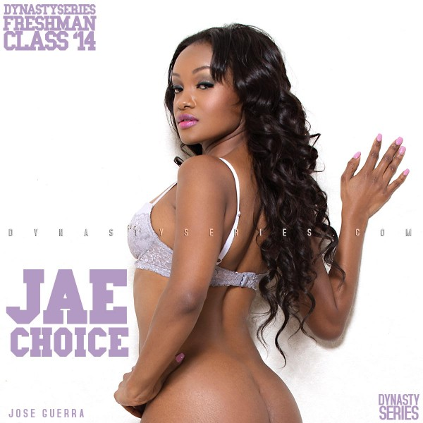 Jae Choice @jaechoice: Honor Roll - Freshman Class - Jose Guerra