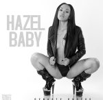 Hazel Baby @hazel.babyy: Hail Gray - Dynasty Photos