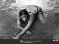 Rosemary @toomuchrosey: Watefalls - The Next Level Images