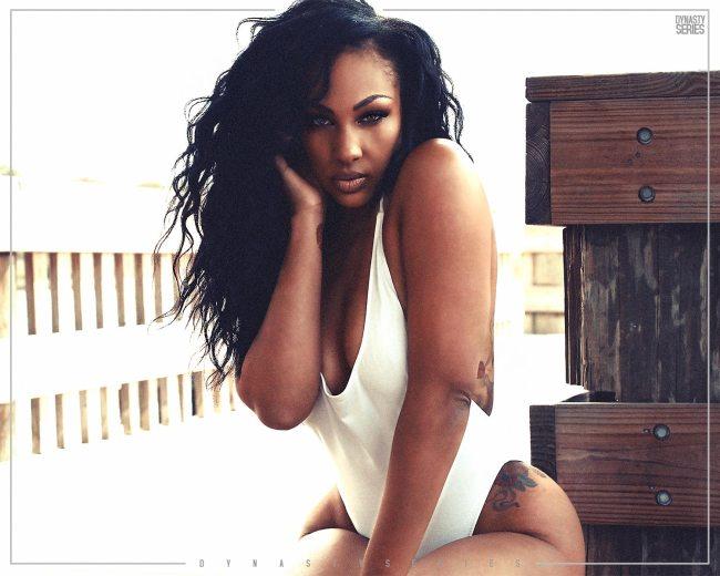 Jasmine Monroe @jasminemonroe_: Boardwalk - Pier G