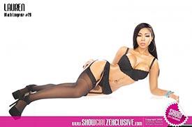 lauren-showmagazine-00059