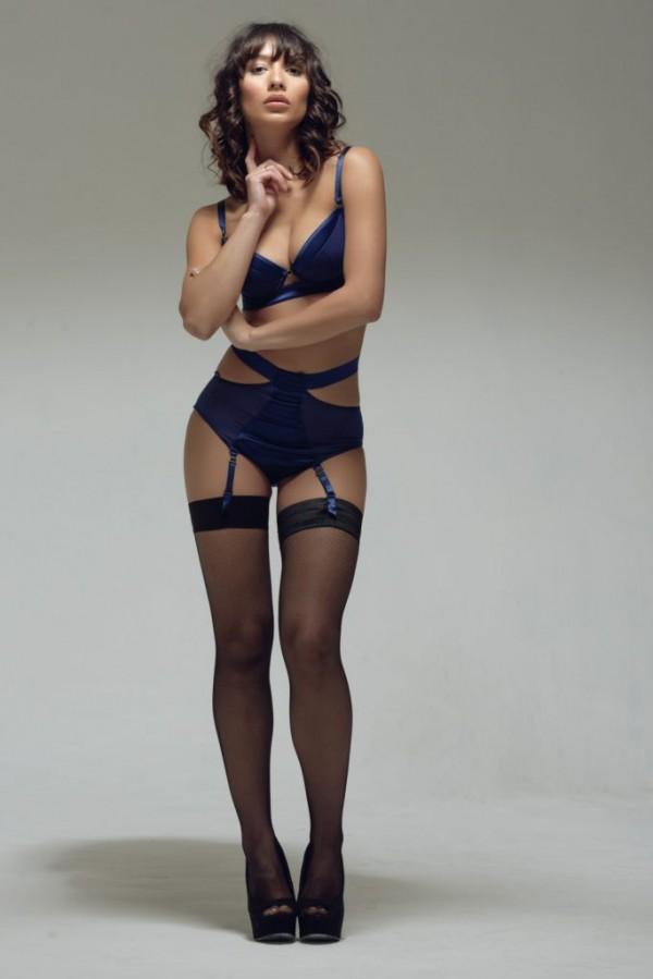 Nicola Paul: Double Your Pleasure - Page3
