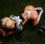 Superstar Jess: NFL Series x Superbowl Week - Jose Guerra
