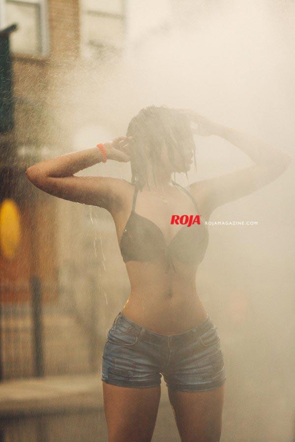 Winnifer-para-Roja-Magazine-fotos-Algis-Infante-6-of-6