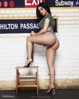 Millian Twin