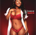 Cat Washington: DynastySeries Collectors Edition - Nurses of Death