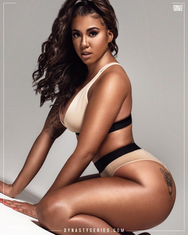 Melody: All So Simple - Jose Guerra