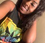 Myah @OhhMyahhh x Content Queen of the Week