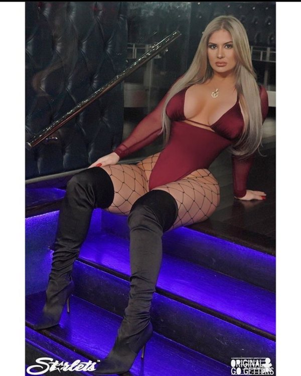 Jessica: My Name Is - Jose Guerra