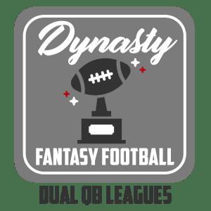 Dynasty DQB