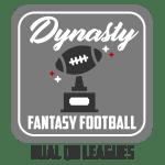 DQB League