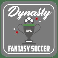 Fantasy Soccer