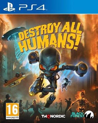 Destroy.All.Humans.PS4-DUPLEX