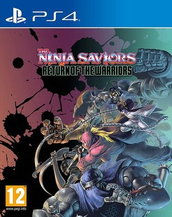 THE.NINJA.SAVIORS.Return.of.the.Warriors.PS4-DUPLEX