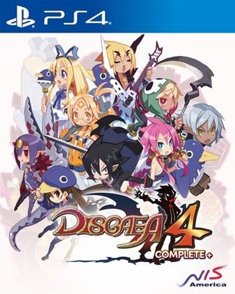 Disgaea_4_Complete_Plus_Incl.Update.v1.01.PS4-Playable