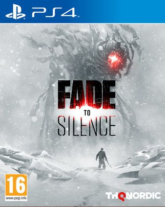 Fade.to.Silence.Incl.Update.v1.05.PS4-DUPLEX