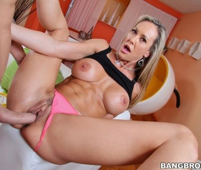 Bigtitcreampie Brandi Love