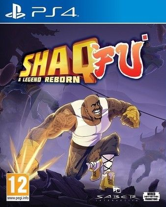 Shaq_Fu_A_Legend_Reborn_PS4-Playable