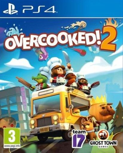 Overcooked.2.Incl.Update.v1.10.PS4-DUPLEX
