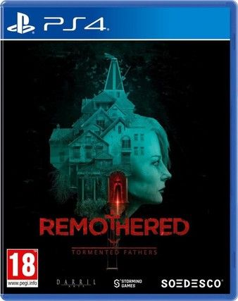 Remothered.Tormented.Fathers.Incl.Update.v1.06.PS4-CUSA12030