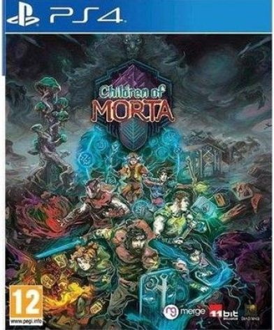 Children_of_Morta_Incl.Update_v1.01.PS4-Playable