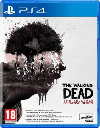 The.Walking.Dead.The.Telltale.Definitive.Series.Incl.Update.v1.02.PS4-DUPLEX