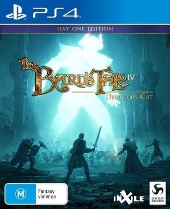 The_Bards_Tale_IV_Directors_Cut_PS4-Playable